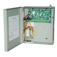 Buy cheap FOCUS FC-7540 GSM+IP ADVANCED ALARM CENTRAL UNIT from wholesalers