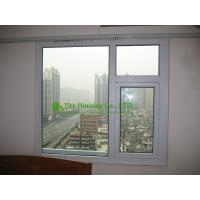 Buy cheap Soundproof Window & Door For Sale, Noise Proof Windows For Apartment/Office Project from wholesalers