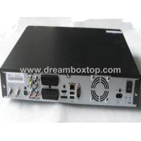 Buy cheap Dreambox satellite receiver Vu+ Duo from wholesalers