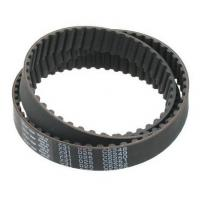 Buy cheap Mitsuboshi MBL Timing belt 120XL from wholesalers
