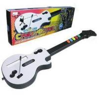 Buy cheap Wii Crazy Guitar from wholesalers
