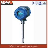 Buy cheap MAGNETROL SERIES 3 ASME B31.1, ASME B31.3 AND NACE EXTERNAL CAGED LEVEL SWITCH from wholesalers