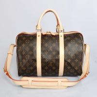 Buy cheap LV 2011 new style leather women bag M42426,LV cowhide  bags from wholesalers