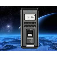 Buy cheap Fingerprint access control system from wholesalers