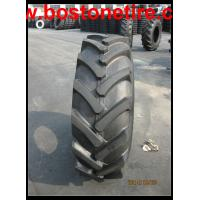 Buy cheap 11-38-10PR Agricultural rear tractor tyres product