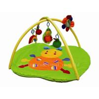 Buy cheap Baby Playmat01 from wholesalers