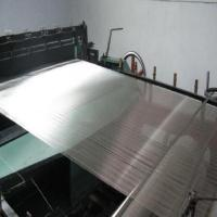 Buy cheap stainless steel 80x0.1mm , 304 , 316 wire mesh , stainless steel 80 mesh from wholesalers
