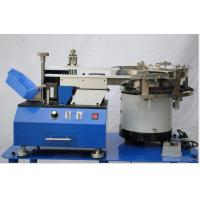 Buy cheap Capacitor Cutting Machine, Radial Lead Cutter from wholesalers