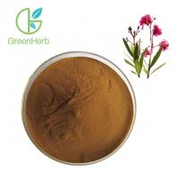 Buy cheap Pharmaceutical Grade Herbal Plant Extract Pure Natural Oleander Extract By TLC from wholesalers
