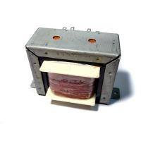 Buy cheap Control circuit power transformer from wholesalers