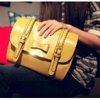 Buy cheap Lady Hand Bags Vintage Shoulder Handbag (S237) from wholesalers