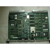 Buy cheap J9060149A CP40 VIS board VIS BOARD from wholesalers