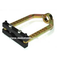Buy cheap Propshaft Separator Splitter Remover MK0567 & Car tools from wholesalers