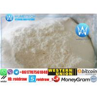Buy cheap Hilmar 9410 SARMs Steroids Instantized Pure Whey Protein Isolate Powder 9048-46-8 from wholesalers
