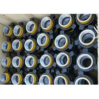 Buy cheap High Pressure Union , Quick Fittings Hammer Union For Choke And Kill Line from wholesalers