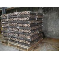 Buy cheap Wood Briquettes from wholesalers