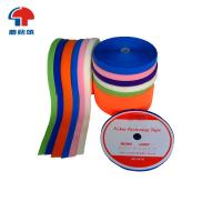Buy cheap Adhesive velcro tape velcro strap sheets from wholesalers
