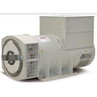 Buy cheap Synchronous Excitation 3 Phase AC Generator 916kw 1145kva 60hz 208v - 480v from wholesalers