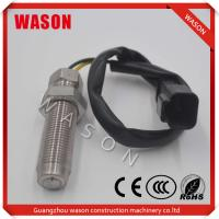 Buy cheap Excavator Revolution Speed Sensor   For Kobecle MC89411 VH894101290A S8941-01290 from wholesalers
