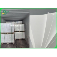 Buy cheap Suitable Printing Industry White Synthetic Paper Waterproof Non Toxic from wholesalers