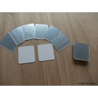 Buy cheap Mirrored Polycarbonate Sheet, Plastic Mirror, Reflective alumium PC sheet from wholesalers