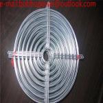 Buy cheap Copper wire mesh,brass screen mesh/200 Mesh red Copper / brass / phosphor Bronze Wire Mesh from wholesalers