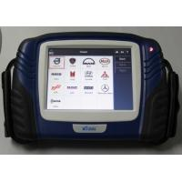 Buy cheap PS2 Heavy Duty truck diagnostic Tool for Caterpillar, Mitsubishi Fuso, Scania, Volvo Built in Printer .Update Free from wholesalers