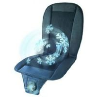 Buy cheap Gel Cooling Pillow Covers/ cooling seat cushion covers from wholesalers