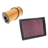 Buy cheap Air Filter: NRC9238 from wholesalers