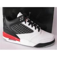 Buy cheap Cheap nike jordan shoes wholesale from wholesalers