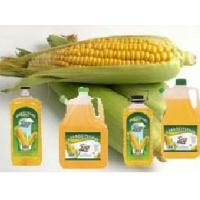Buy cheap corn oil(crude &refined) from wholesalers