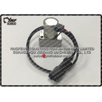 Buy cheap Valve Block 421-43-27401 Excavator Spare Parts WA380-3 Replacement for Genuine Vavle product