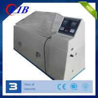 Buy cheap COMBINE CLIMATIC AND  SALT MIST TEST CHAMBER from wholesalers