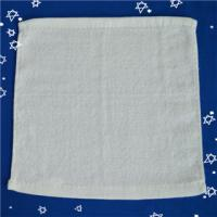 Buy cheap Restaurant Supplies Disposable Hand Towel from wholesalers