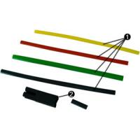 Buy cheap 1kv heat shrink cable accessories from wholesalers