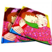 Buy cheap Custom Softcover/ Hard Cover / Wedding Professional Photo Book Printing with A3 / A4 / A5 / A6 from wholesalers