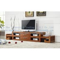 Buy cheap Ash wood furniture, wooden furniture sets, wooden TV Stands, wooden cabinet from wholesalers