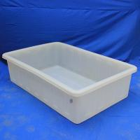 Buy cheap PE Water Tank Fish Tank MUlti Purpose Container made in China from Wholesalers