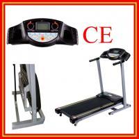 Buy cheap 1.5HP Home Use Treadmill Treadmills Sale Proform Treadmill with CE standard from wholesalers
