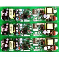 Buy cheap Through hole single sided pcb circuit board printing service ROHS / CE Certification from wholesalers