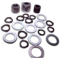 Buy cheap Pure PTFE Teflon Pump Gland Braided Packing Without Oil for Valve and Pump from wholesalers