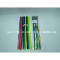Buy cheap ABS / PLA Material Customised Made 3D Pen Filament For 3D Printing product