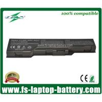 Buy cheap Replacement Laptop Battery for DELL XPS M1730 WG317 series from wholesalers