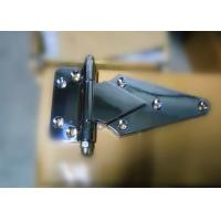 Buy cheap 1300F 180 Degree Convex Cold Storage Gate Door Hinge 10 Reversible Cam Lift Hinge from wholesalers