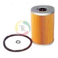 Buy cheap Fuel Filter for Cars (C-404) from wholesalers