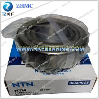 Buy cheap 4T-HM804846/HM804810 NTN Single Row Tapered Roller Bearing With Steel Cage from wholesalers