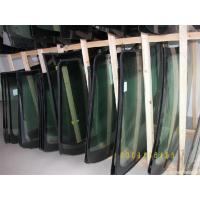 Buy cheap car windscreen from wholesalers