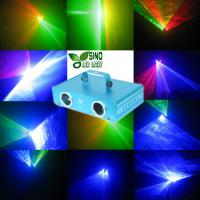 Buy cheap DMX controlled dance light from wholesalers