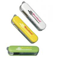 Buy cheap Colorful Swiss Army Knife Shape Custom Pen Drive Notebook Pen Drive 16MB 8GB from wholesalers