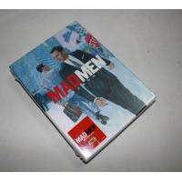 Buy cheap Mad Men Season Six 4dvds,cheap DVD,newest release DVD,wholesale TV series,free region from wholesalers
